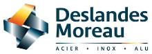 logo_deslandes_moreau
