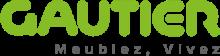 logo_gautier